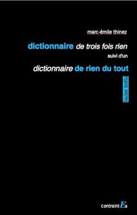 dictionnaire-de-trois-fois-rien-de-marc-emile-thinez.jpg