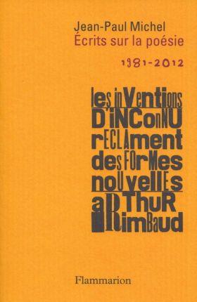 Jean-Paul Michel (alias Jean-Michel Michelena) - Page 2 Ecrits-sur-la-poesie-1981-2012-de-jean-paul-michel