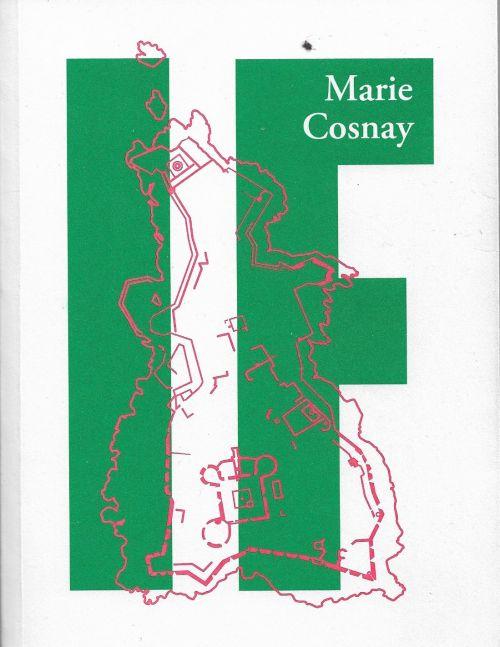 If de Marie Cosnay