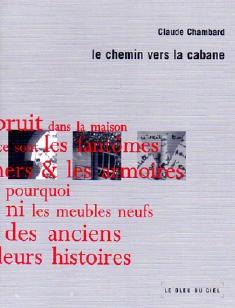 http://www.sitaudis.fr/Source/GF/vers-la-cabane-de-claude-chambard.jpg